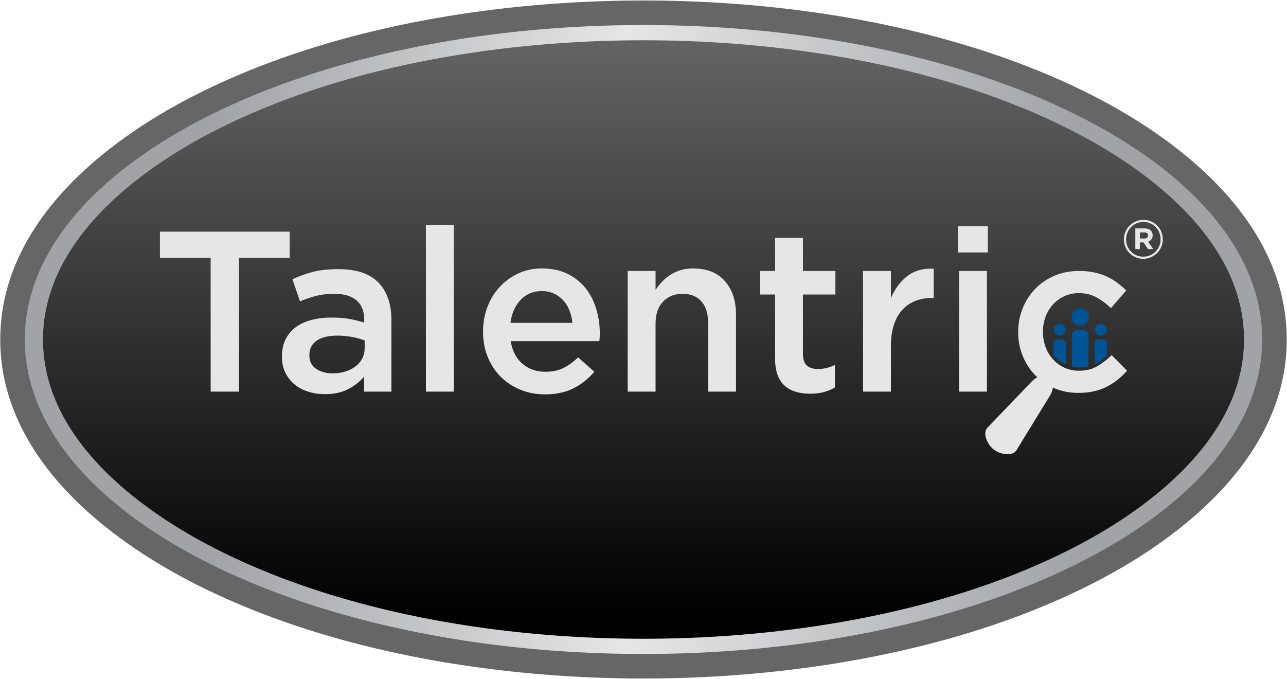 talentric_logo_-_oval_circle_r.png